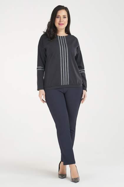 Женская блуза OLSI 2001001, серый