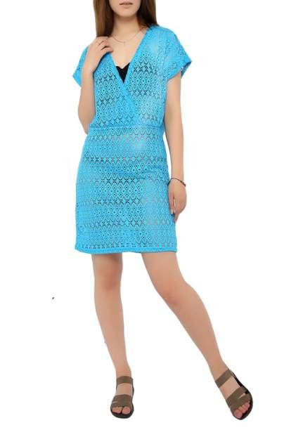 Женская туника Tenerezza TEN3925020, голубой