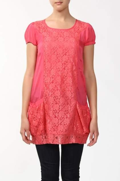 Женская туника Batik L07Z20, розовый