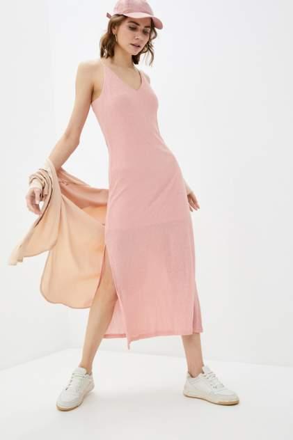 Женское платье befree 2031357557, розовый