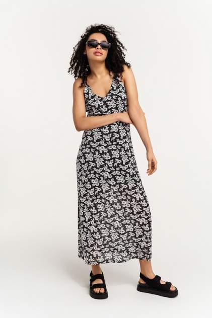 Женское платье befree 2031357557, белый