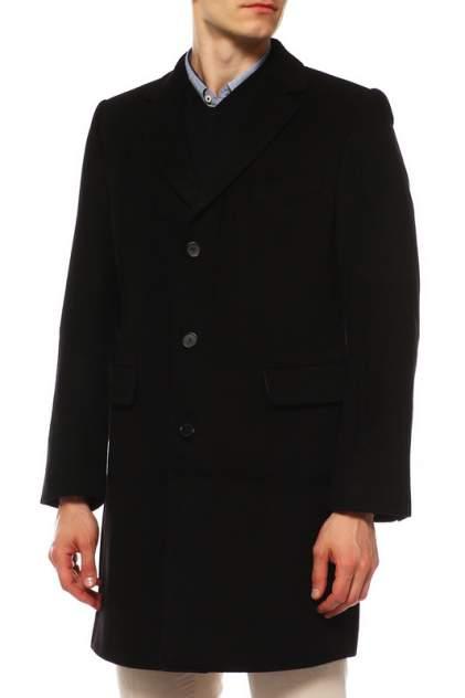 Пальто мужское JOOP 1700147/110 черные 48