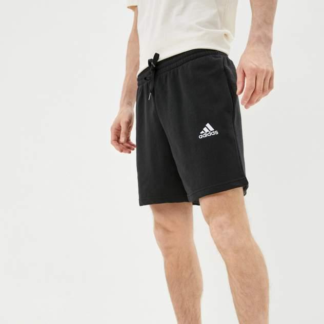 Шорты мужские Adidas M SL FT SHO черные L