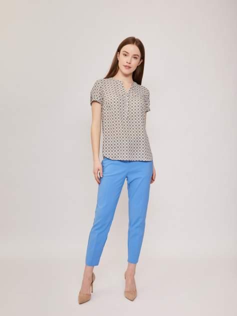 Женская блуза Zolla z22124126201210P0, бежевый