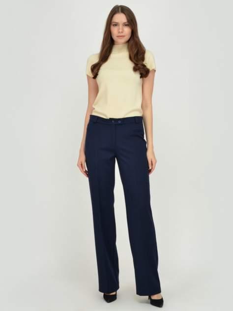 Женские брюки 1001dress VI00021BL, синий