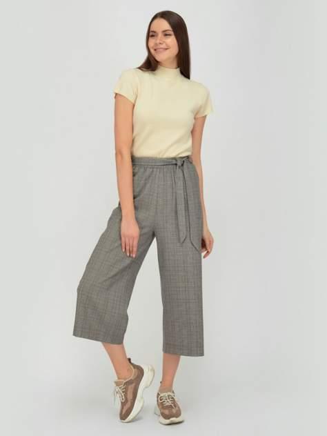 Женские брюки 1001dress VI00090GB, серый