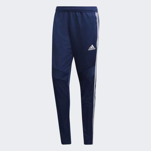 Спортивные брюки Adidas DT5174, синий