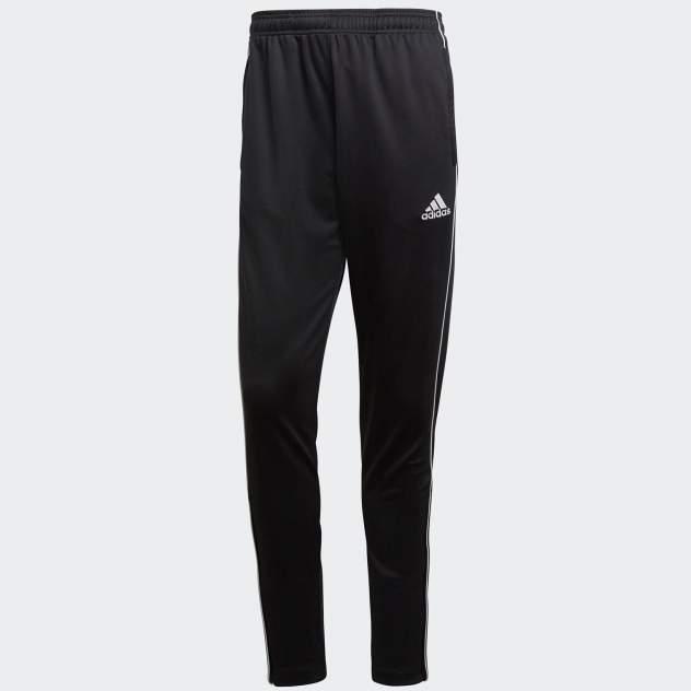 Спортивные брюки Adidas CE9036, черный