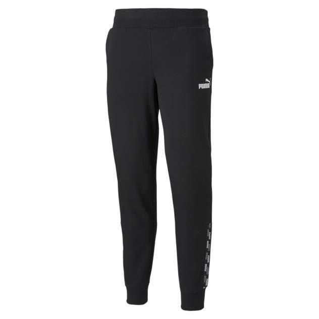 Женские спортивные брюки PUMA 58954601, черный