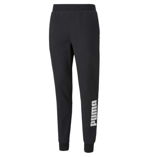 Спортивные брюки PUMA 58941401, черный