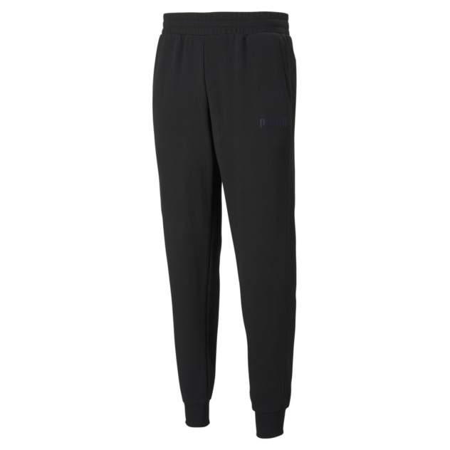 Спортивные брюки PUMA 58935101, черный