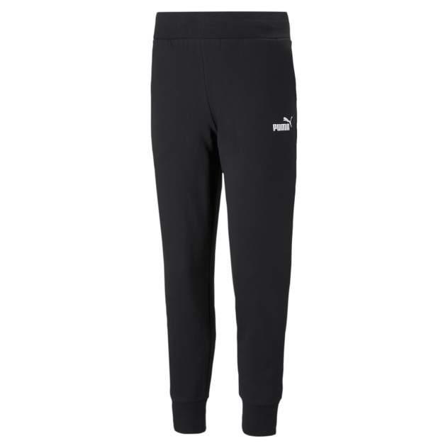 Женские спортивные брюки PUMA 58683901, черный