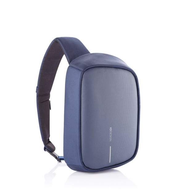 Рюкзак XD Design Bobby Sling (P705.785), синий