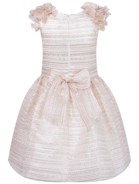 Платье David Charles цв. розовый, р. 92