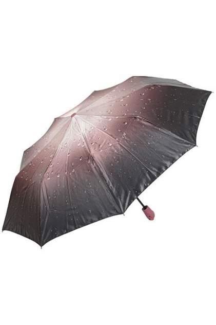 Зонт женский frei Regen 2003-2 розовый