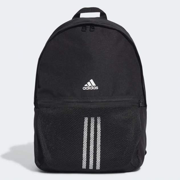 Рюкзак унисекс Adidas CLASSIC BP 3S черный