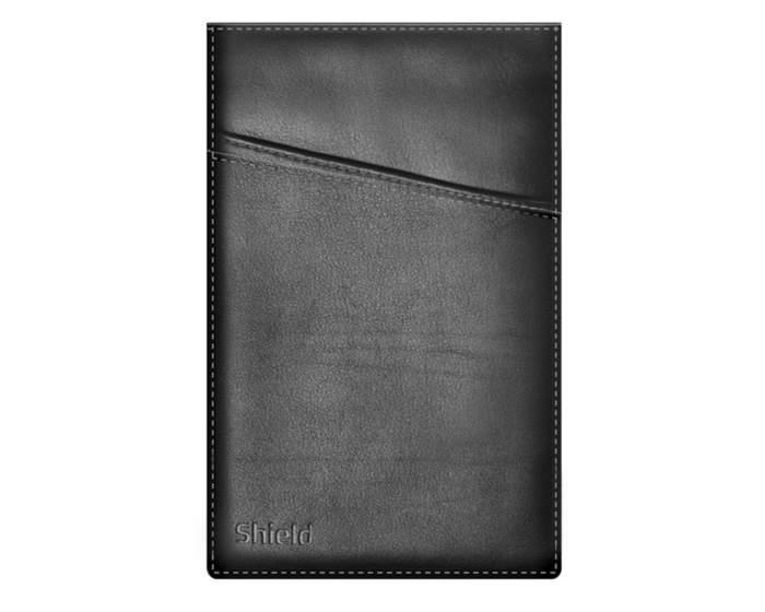 Универсальный Shield RFID чехол для защиты телефона, документов, банковских карт