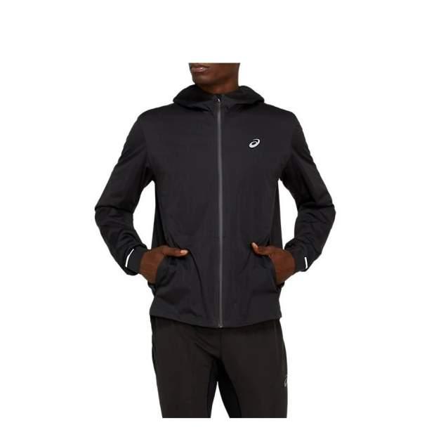 Куртка Asics Winter Accelerate Jacket M, urb navi, S