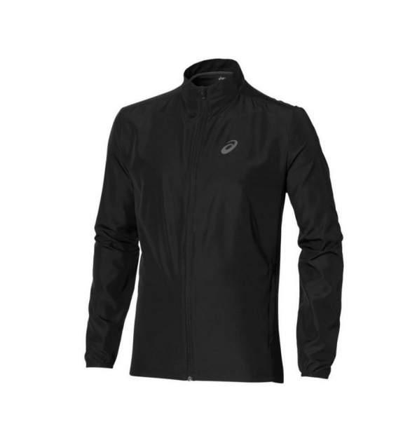 Куртка Asics Lite-Show Jacket, urb navi, S