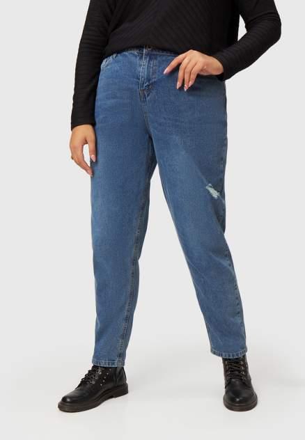 Женские джинсы  Modis M212D00067N289W01, синий