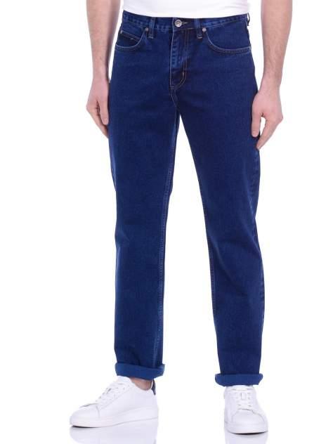 Джинсы мужские DAIROS GD5090226, синий
