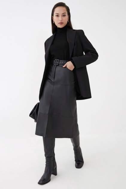 Женская юбка ZARINA 1122221221, черный
