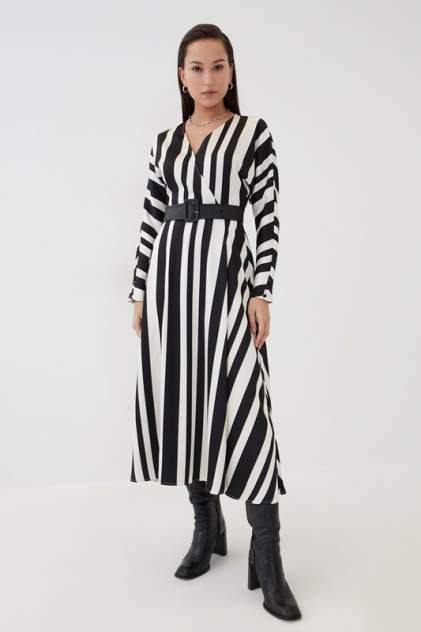 Женское платье ZARINA 1122020520, черный