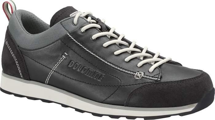 Ботинки Dolomite 54 Daily, black, 8 UK