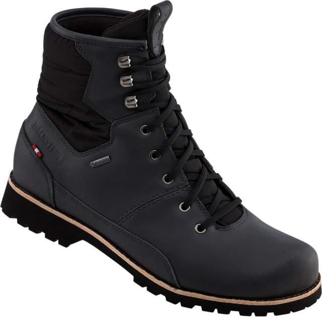 Ботинки Dachstein Ocean Gtx, серые, 8 UK