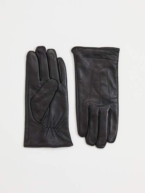 Мужские перчатки Zolla 311339659065, черный