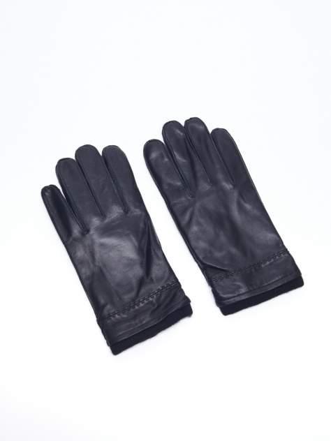 Мужские перчатки Zolla 311339639105, черный