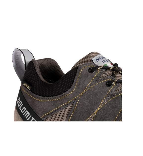 Ботинки Dolomite Diagonal Pro Gtx, g/bmb gr, 11 UK
