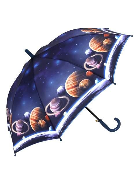 Зонт трость Diniya Космос, Планеты 3 UM0020E
