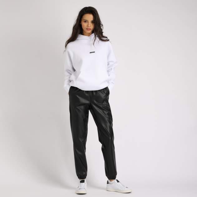 Женские брюки Argo Classic B 347, черный
