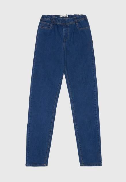 Женские джинсы  Modis M212D00060N289W01, синий
