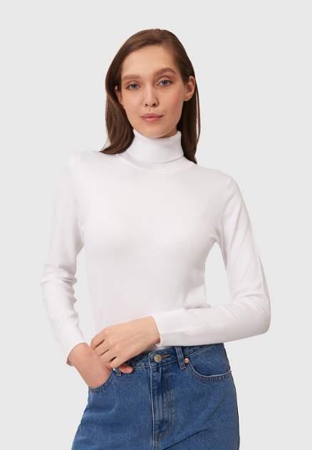 Джемпер женский Modis M212W00075O070F75, белый