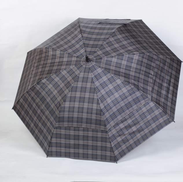 Зонт мужской Zest 41683-X884