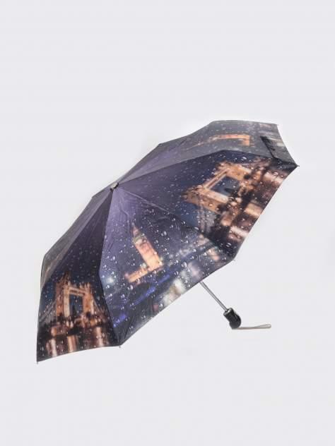Зонт женский Zest 83744-ZS012A