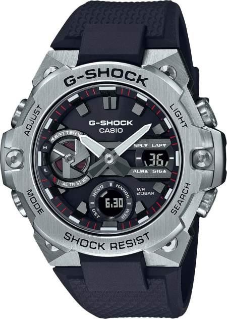 Наручные часы мужские Casio GST-B400-1AER