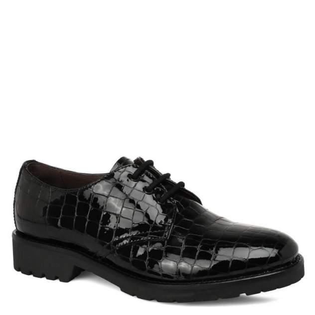 Ботинки женские Nero Giardini A719301D_1626018, черный