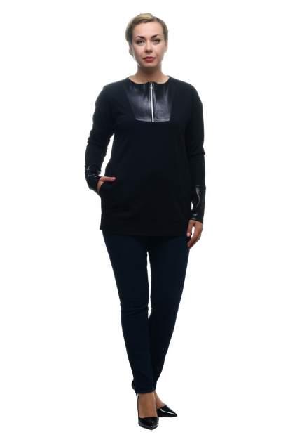 Женская туника OLSI 1806008, черный