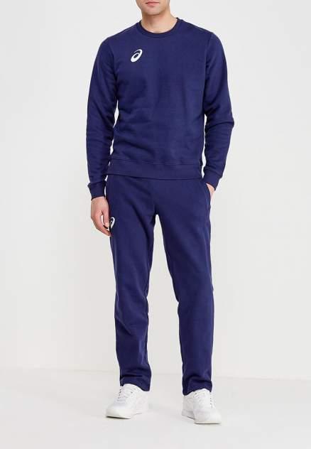 Мужской костюм Asics 2051A029-0891, синий