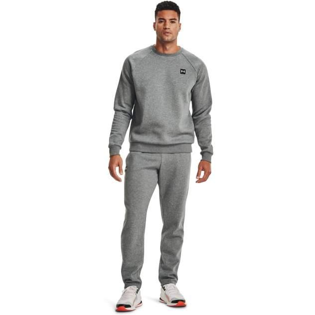 Спортивные брюки Under Armour 1357129-012, серый