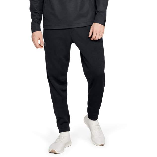 Спортивные брюки Under Armour 1320711-001, черный