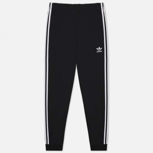Спортивные брюки Adidas GF0210, черный