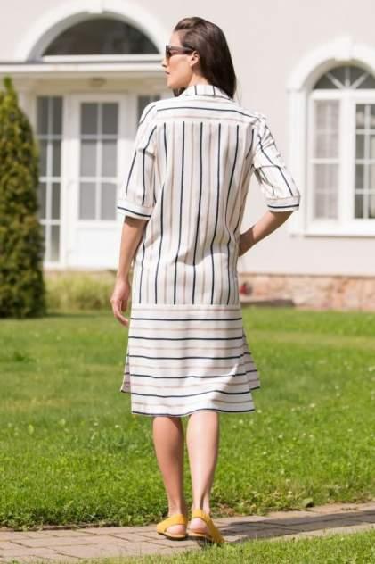 Женское платье Laete 61562, белый