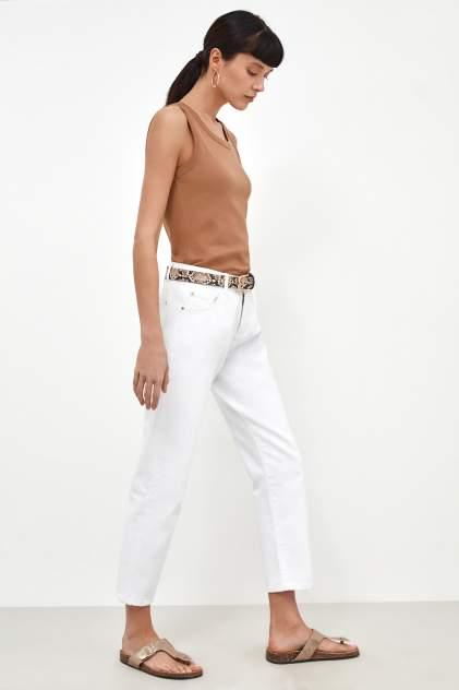 Женские джинсы  Concept Club 10200160109w, белый