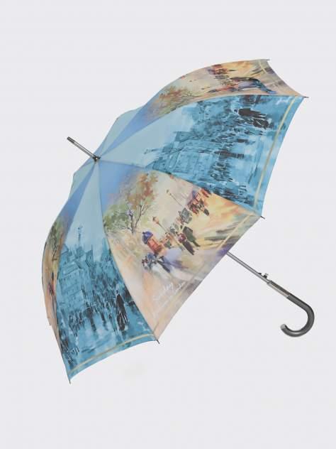 Зонт женский Zest 81615 ZS008A