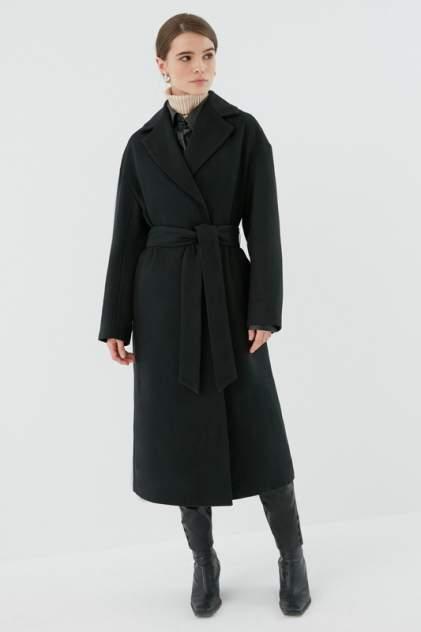 Женское пальто ZARINA 1122412112, черный