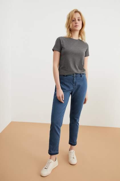 Женские джинсы  Concept Club 10200160542, синий